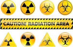 1787890-71808-set-of-different-radiation-signs-over-white
