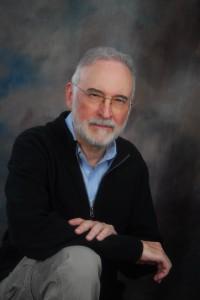 Steve LeBel