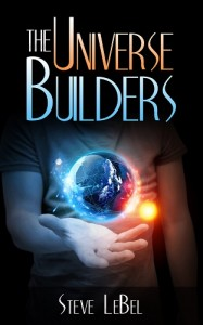 The_Universe_Builders_c