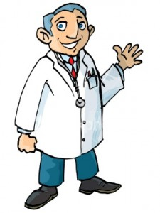 ist2_4605577-cartoon-doctor